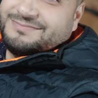 Belaidi Youssouf