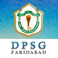 DPSG Faridabad
