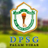 DPSG Palam Vihar