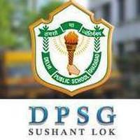 DPSG Sushant Lok