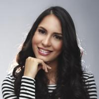 Angelica Rayo Saavedra