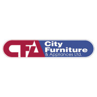 City Furniture & Appliances