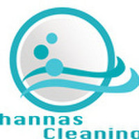 House & Office  Service Cleaning