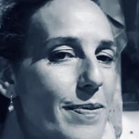 Erika Tsoudi