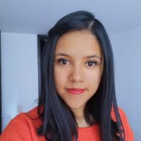 Carolina Osorio