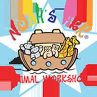 Noah's Workshop