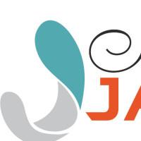 Jain Ways