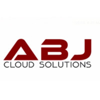 ABJ Cloud Solutions