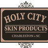Holy City Skin Products