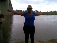 Ivandra Mbebe