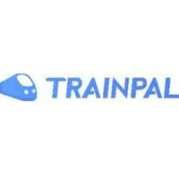 TrainPal AQ