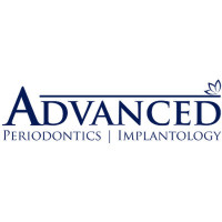 Advanced Periodontics