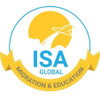 ISA Migrations Perth