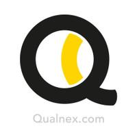 Qualnex Digital Pvt. Ltd (Sales)