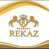 Rekaz Internationl