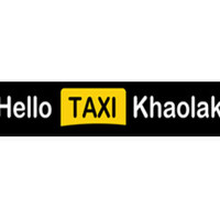 HelloTaxi KhaolaK