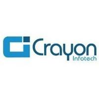 Crayon Infotech