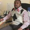 tom marumbwa