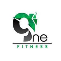 Gne  Fitness