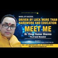 Dr.vinod Kumar sharma