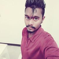 Md Masud Rana