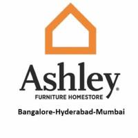 Ashley  Homestore India