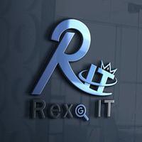 Rexo  It