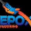By Epoxy  Flooring NY