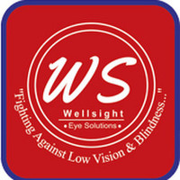 Well Sight India
