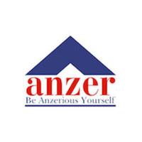 Anzer Furniture