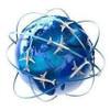 Global India  Express