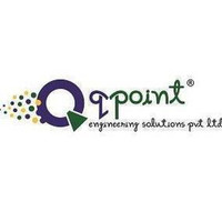 QPoint Engineering Solutions