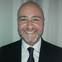Gian Paulo Naticchia