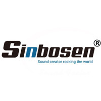 Sinbosen Audio