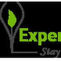 Expert Clipping Studio