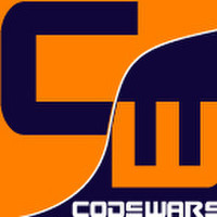 CodeWare Limited