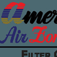 American Airzone