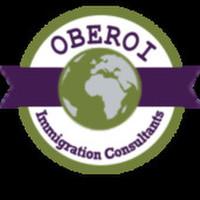 Oberoi Immigrat Consultants