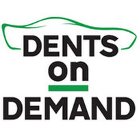Dents On Demand