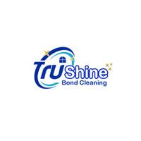 TruShine BondCleaning