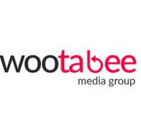 Wootabee Media Group