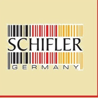 Schifler Germany