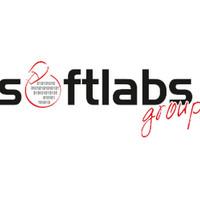 Softlabs group