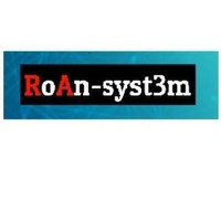 Roan System Srls