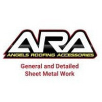 Angels Roofing Accessories