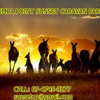 suinset Karumba Point