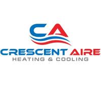 CrescentAire HVAC Contractor