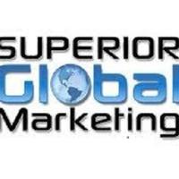 Superior  Global Marketing