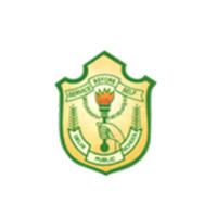 DPS YamunaNagar