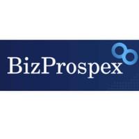 Bizprospex Data  service provider